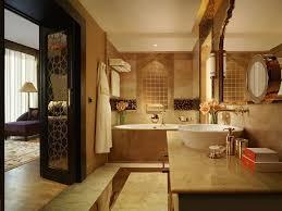 luxury bathroom 5 star hotel mardan palace hotel eva furniture