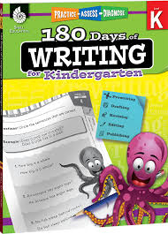 100 writing clearly an editing guide ebook plumbing