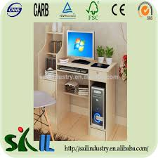 desktop desktop home computer desk corner desk combination living
