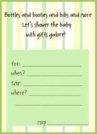 baby shower boy invitation templates free try it free login