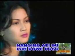 download mp3 didi kempot dudu jodone aku dudu rojo original video best songs downloads