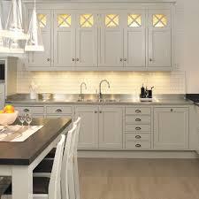 triangular under cabinet kitchen lights kitchen cupboard lighting dekor solves under cabinet lighting