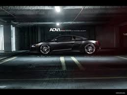 audi r8 ads pictures of car and videos 2015 adv 1 wheels audi r8 adv05smv2cs1
