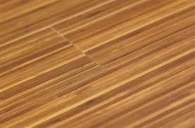bamboo vinyl plank flooring flooring design