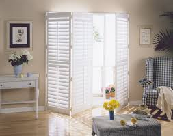 Plantation Shutters And Drapes Curtain Drapes Santa Barbara Wooden Shutters California