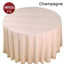 chair ribbons factory wholesale 100 polyester vintage cheap tulle lace cloth