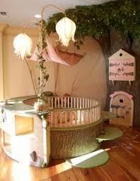 decoration chambre bebe fille originale deco de chambre bebe fille dcoration chambre bb fille lphant toiles