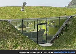 funny house creative houses designs world fun images pics photos
