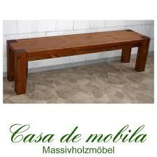 Esszimmer Bank Mit Lehne Leder Eck Sitzbank Mit Lehne Holz Carprola For
