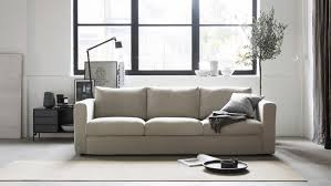 Ikea Karlanda Sofa Ikea Vimle Sofa Review And Why We Love It Bemz