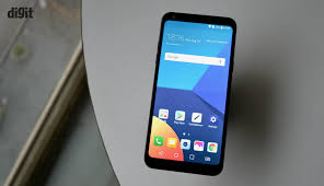 lg android lg g6 running android oreo spotted on geekbench digit in