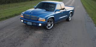 1998 dodge dakota sport specs 1998 dodge dakota cab view all 1998 dodge dakota cab