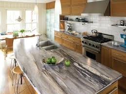 kitchen counter tops ideas kitchen countertops pictures apexengineers co