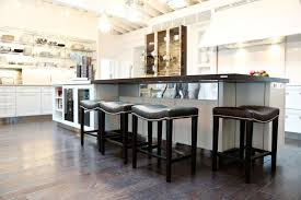 backless kitchen stools home design ideas and pictures