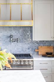 light greyish blue kitchen cabinets 44 gray kitchen cabinets or heavy light