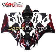 cbr motorcycle online buy wholesale honda cbr body kit from china honda cbr body