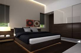Home Decor In Kolkata Bedroom Furniture Kolkata Howrah West Bengal Best Price