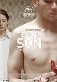 Semilla De Maldad (Tender Son)