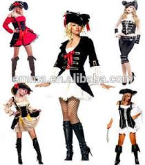 Quality Halloween Costumes 2017 Sales Quality Halloween Costume C030 Buy
