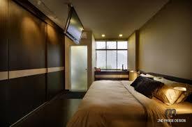 Hdb Master Bedroom Design Singapore 2nd Phase Design Advice Design Fabricate