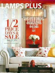 home interior products catalog 120 best catalogs images on cakes food blogs and food