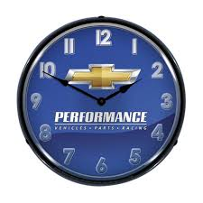 gulf oil logo garage wall clocks image collections home wall decoration ideas