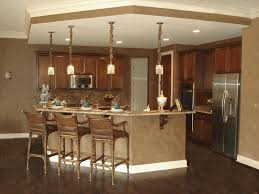 over dining table lights solid oval butterfly extending dining