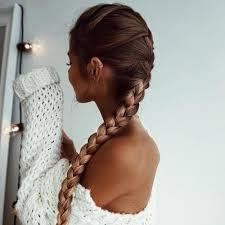 braid styles for thin hair 50 loveable braid hairstyles for long hair my new hairstyles