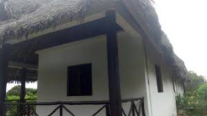 One Bedroom Holiday Cottage Holiday Cottage For Sale In Mambrui Beach Malindi Kenya