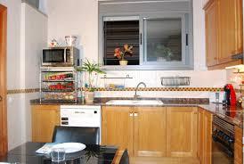 holiday home bdn barcelona houses badalona spain booking com