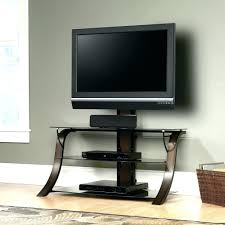 tv stands wall mount u2013 flide co