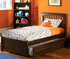 cool twin boy bedroom sets to twin bedroom furniture sets for
