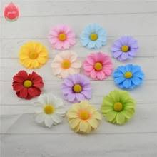 Sunflower Home Decor Compare Prices On Sunflower Decorations Online Shopping Buy Low