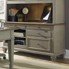 Liberty Furniture Industries Inc Office Desks Bungalow Jr Executive