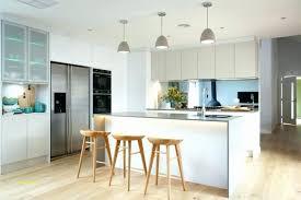 luminaire de cuisine suspendu porte interieur avec luminaire cuisine suspension unique luminaire