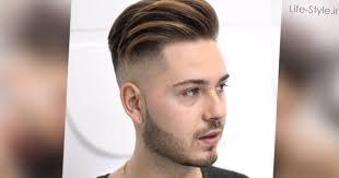 Geile Frisuren Zum Selber Machen Jungs by Coole Jungs Frisuren 2017