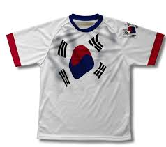 Korea Flag Image Amazon Com Vintage South Korea Flag T Shirt Distressed Korean