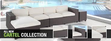 Patio Furniture Warehouse Miami Best Contemporary Furniture Miami With Modern Furniture Outdoor