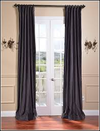 Long Curtains 120 Curtain New Released Cheap 120 Inch Curtains Collection Curtains