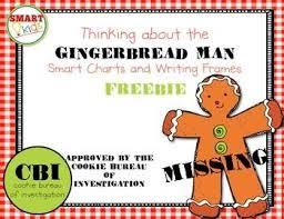 109 best gingerbread man images on pinterest gingerbread man