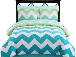 Chevron Bedding Queen Chevron Bedding Queen Set Home Design Ideas