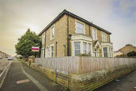 8 bedroom detached house for sale in st huberts road great 8 bedroom detached house for sale main image