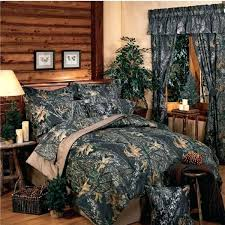 Realtree Camo Bedroom Camouflage Duvet Covers South Africa Camo Duvet Cover Nz Realtree