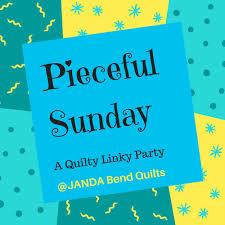 pieceful sunday tree sales janda bend quilts