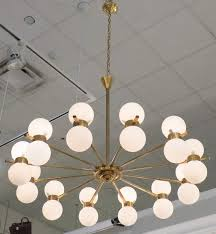 chandeliers design amazing glass light globes replacement