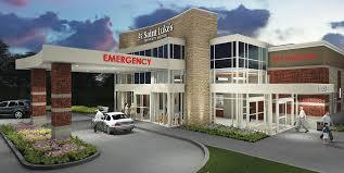 saint luke u0027s health system kansas city