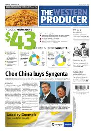 the western producer february 11 2016 by the western producer issuu