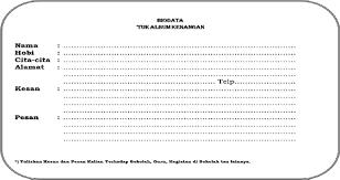 biodata format word format simple biodata madrat co
