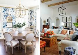 101 our guide to traditional interior design