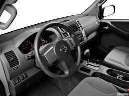 nissan trucks interior 8845 st1280 163 jpg